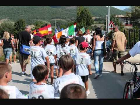 Ruscio rusciadi 2011