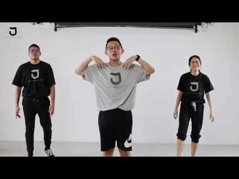 Ep  1 - Bryan Lau | #JITC
