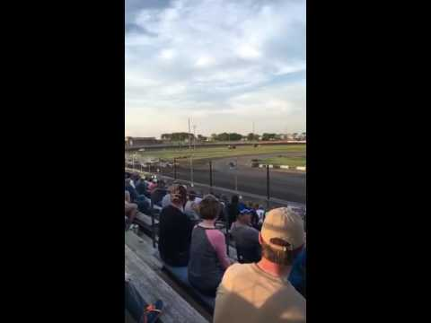 5/22/16 sport compact feature