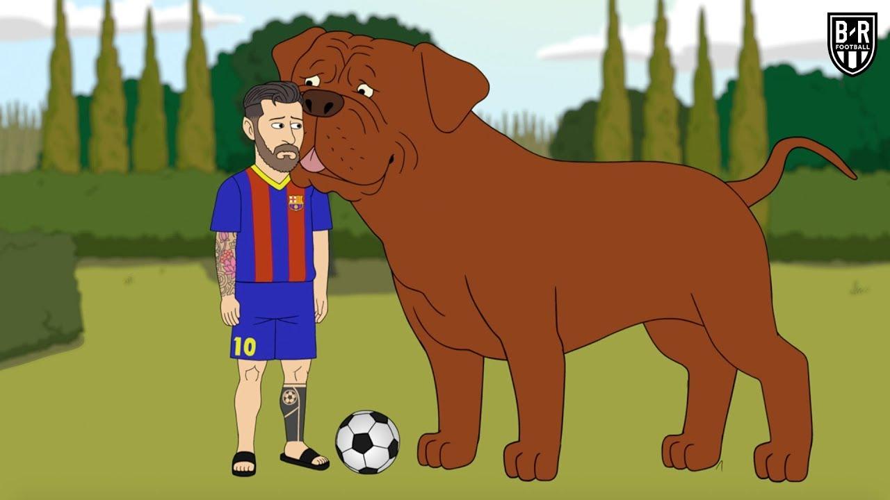 Download The Champions: Season 1, Episode 2