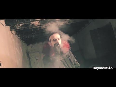 Youtube: Arka – Arkapovic#2 – Daymolition