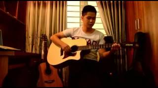 For My TT - ( Orig Vũ Nu Voltage ) SơnAcous