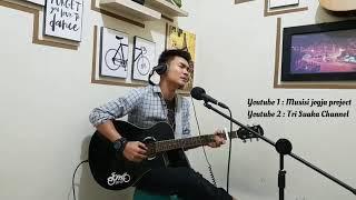 Download lagu SUARA MIRIP CHARLLY CINTA TAK HARUS MEMILIKI ST12 COVER BY MUSISI JOGJA PROJECT MP3