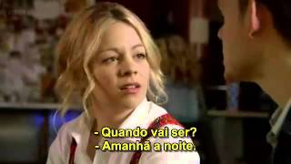 Download Video Lip service 2° Temporada 5° episódio legendado em português. MP3 3GP MP4