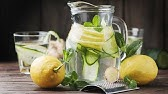 Dietă cu apă! Slăbește 10 kilograme în doar 3 săptămâni | Ziarul Unirea