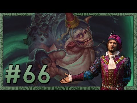 The Great Dandelion Show • Gwent Funny Moments #66