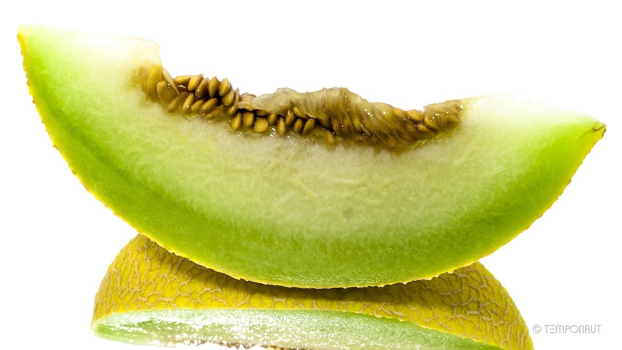 netmelon