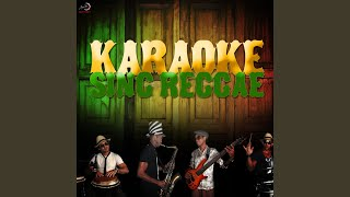 Dreadlock Holiday (In the Style of 10cc) (Karaoke Version)