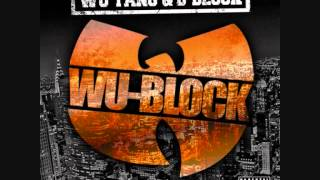 Watch Wublock Drivin Round video