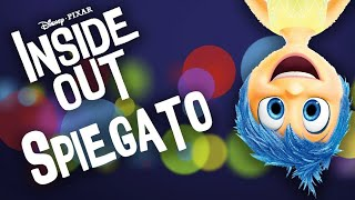 INSIDE OUT SPIEGATO