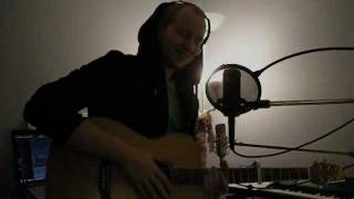 Download lagu  I m YoursThe Script Cover by Josh LehmanDOWNLOAD LINK MP3