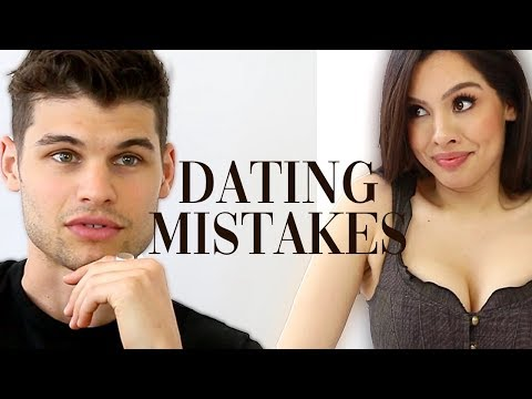 5 Dating tips from YouTube · Duration:  2 minutes 33 seconds