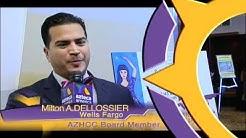 AZHCC Educational Outreach