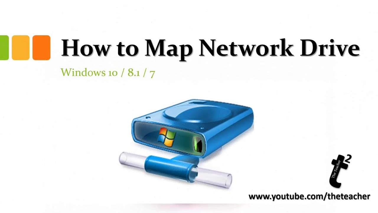 Map Network Drive on map computer drive, map of college drive, win8 map drive, map airport drive,