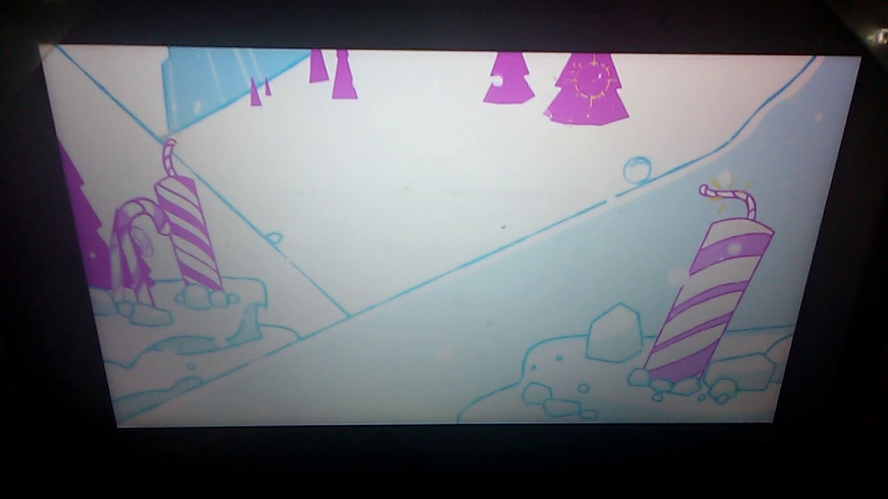 cartoon network christmas 2013 mad youtube