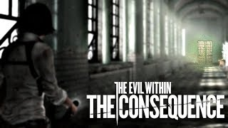 BEGINNING OF THE END | The Evil Within: The Consequence | Finale