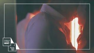 ปิดไฟ (Turn On)   TABASCO feat. หมิว Boom Boom Cash【Official MV】