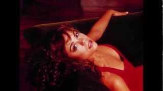 Mariah Carey - There Goes My Heart + Lyrics (HD)