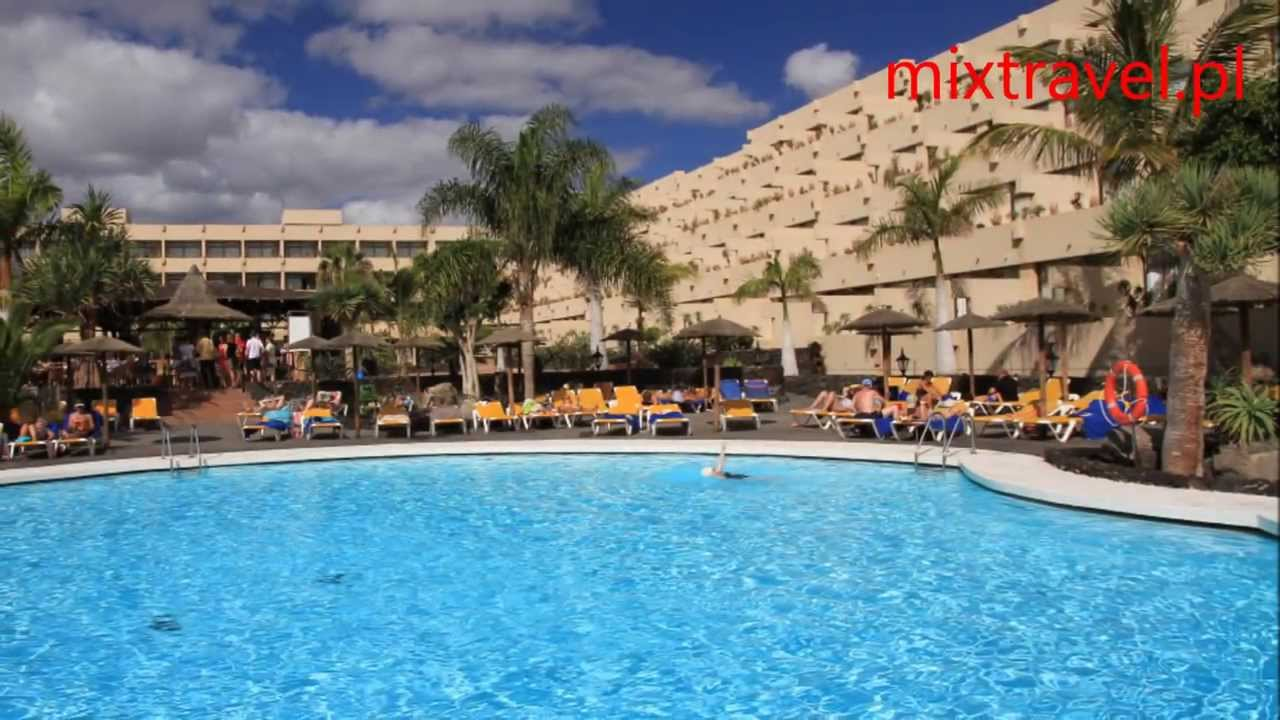 Hotel beatriz playa and spa matagorda beatriz playa and spa - Hotel Beatriz Playa Spa Puerto Del Carmen