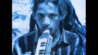 augustus pablo - Unfinished Melody
