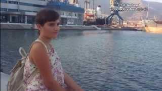 Vlog: Лето в Новороссийске
