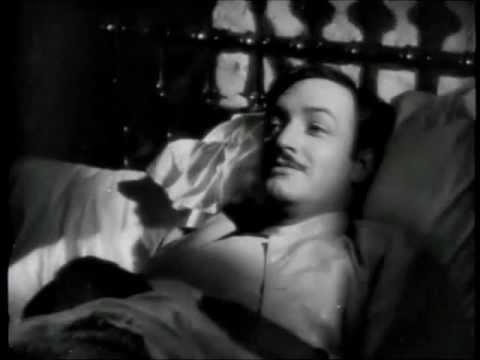 Jorge Negrete - El Sueño (Remasterizado)