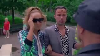 Екатерина Варнава и Марина Федункив - Ibiza. Филипп Киркоров и Николай Басков - Ibiza