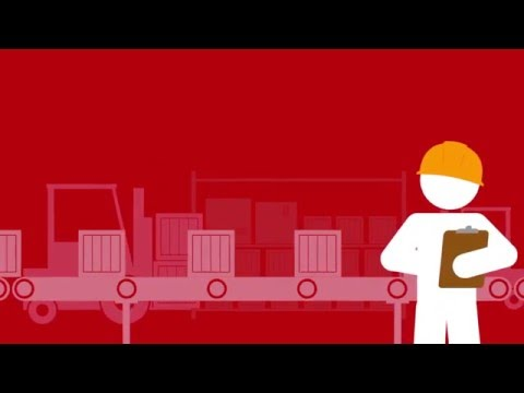 Running a Wholesale Distribution Business