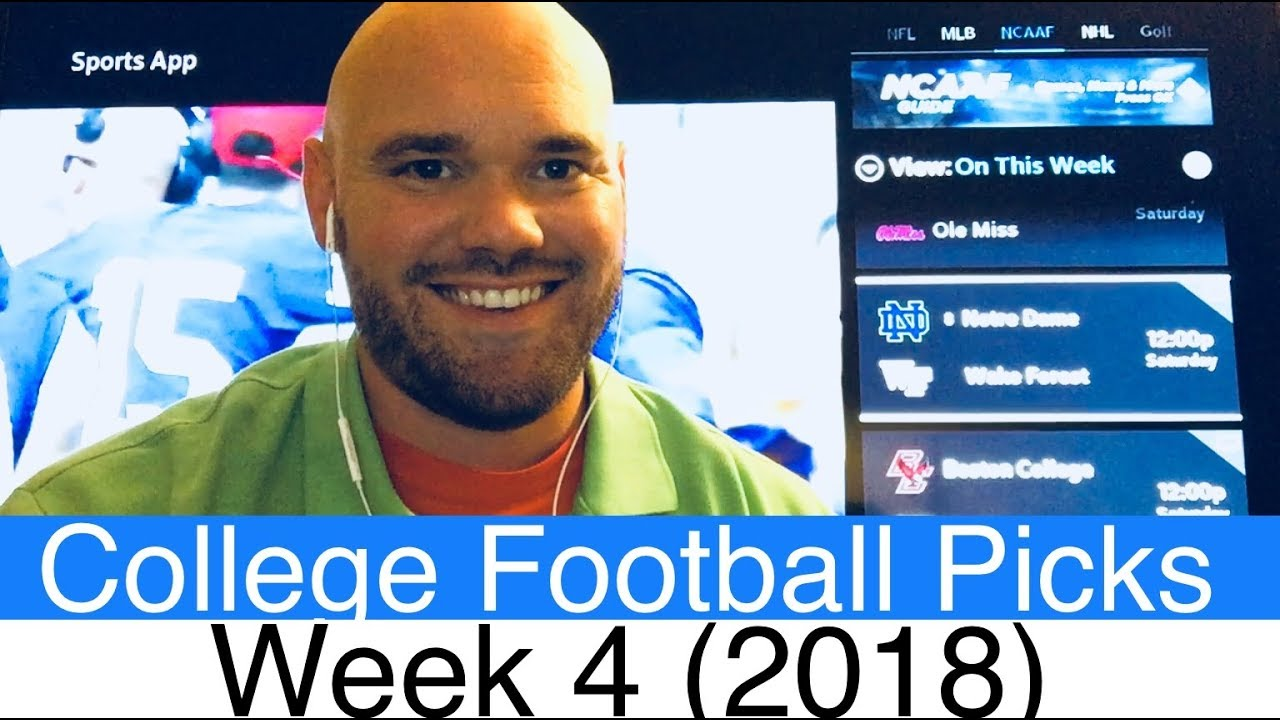 Ncaa betting lines week 4 rebelbetting promethazine