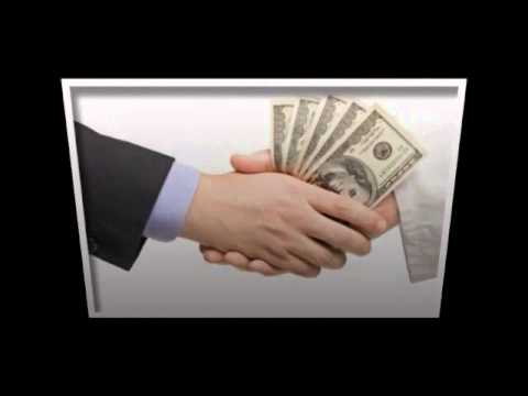 Small Business Loans inParis- CALL (713) 766-1950