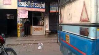 Near Jundla Bus Stand, Karnal, Haryana