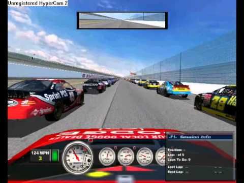 [Full-Download] Como Descargar Nascar Rumble Portable Mediafirer