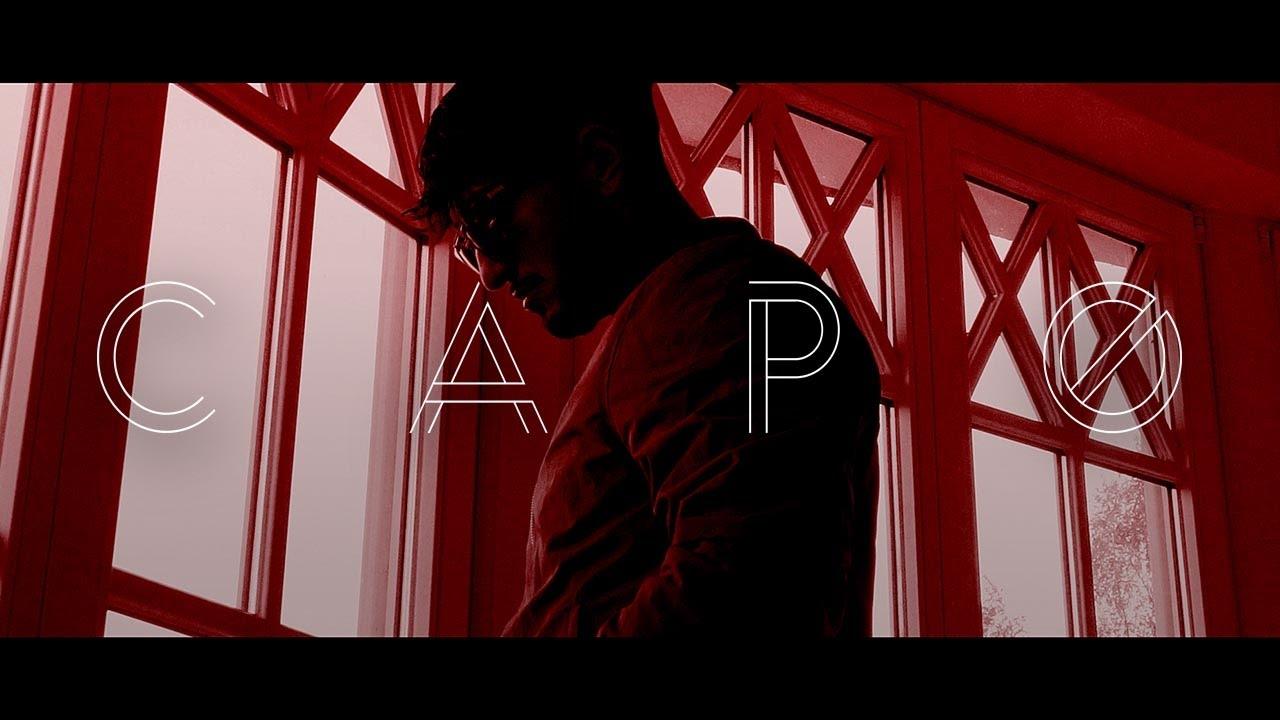capo intro prod von remoe official hd video youtube