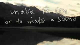 "Ron Sexsmith - ""Nowhere To Go"" - Official Lyric video"