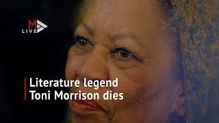 beloved-literature-giant-toni-morrison-dies-88