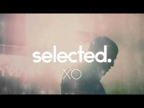 Ben Esser - Love You More