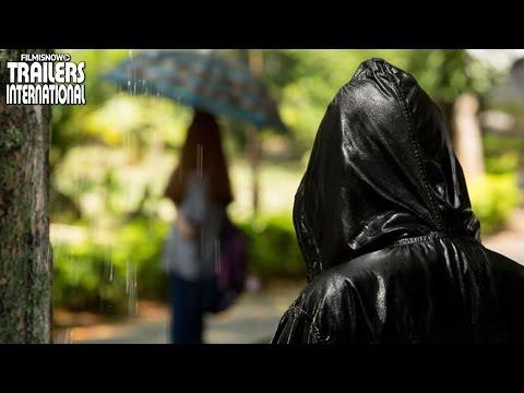 Trailer do filme O Escaravelho do Diabo