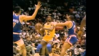 NBA Teamworks Collection
