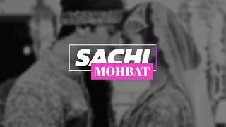 Sachi mohbat song whataap status   ranbir kapoor   anushka sharma   ae dil hai mushkil
