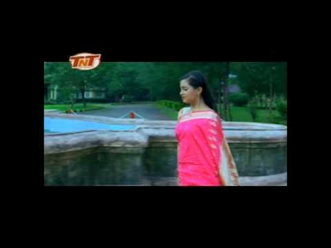 Vaada Karke Aaj Bhulyia - Bhojpuri Best Love Sad Song Of 2012 From New Movie Toh Se Pyar Ba