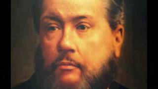 Falso Arrepentimiento - Charles H. Spurgeon (Español)