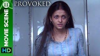 Who Is Kiranjit Ahluwalia?   Aishwarya Rai Hollywood Movie Provoked Hindi Dubbed