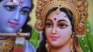 Gambar cover Radhe Radhe Radhe Barsane Wali Radhe   Brij 84 Kos Yatra shri bhupinder ji and sahil