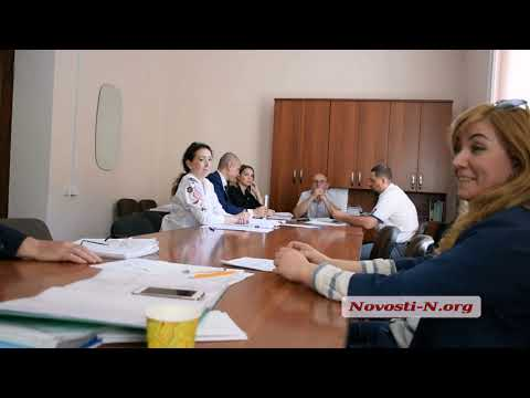 Видео новости-N: депутат
