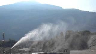quarry_dust_dct40.mov
