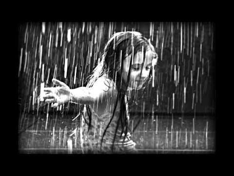 Bracka - Instrumental cover