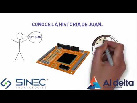 10 Errores Más Comúnes En El Diseño De Circuitos Impresos PCB
