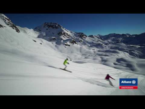 planning-a-ski-vacation?-don't-forget-allianz-travel-insurance