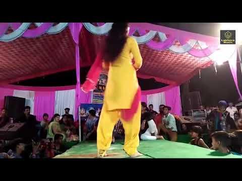 Latest dance 2018 !! Jatni load hathiyar !! Ajay hudda @Sonika Singh !! Ankit sharma