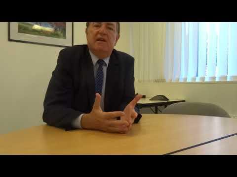 Statuts des collectivités d'Outre-mer et économie : éclairage de JP PHILIBERT, Président FEDOM